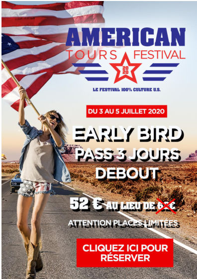2020-07-03-05-American_Tours