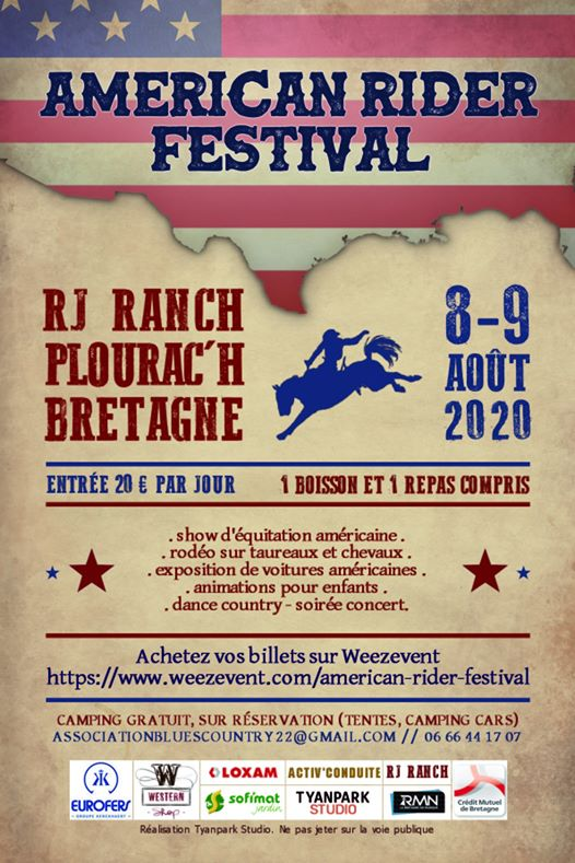 American_Rider_Festival_RJ_Ranch_89_aout2020