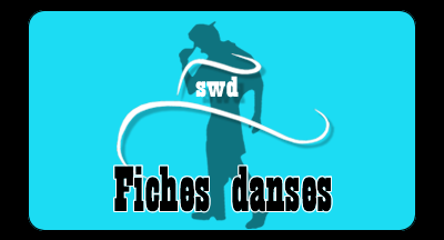 swd fiches danses
