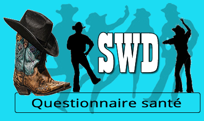 telecharger questionnaire sante
