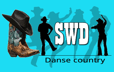 SWD danse country v2